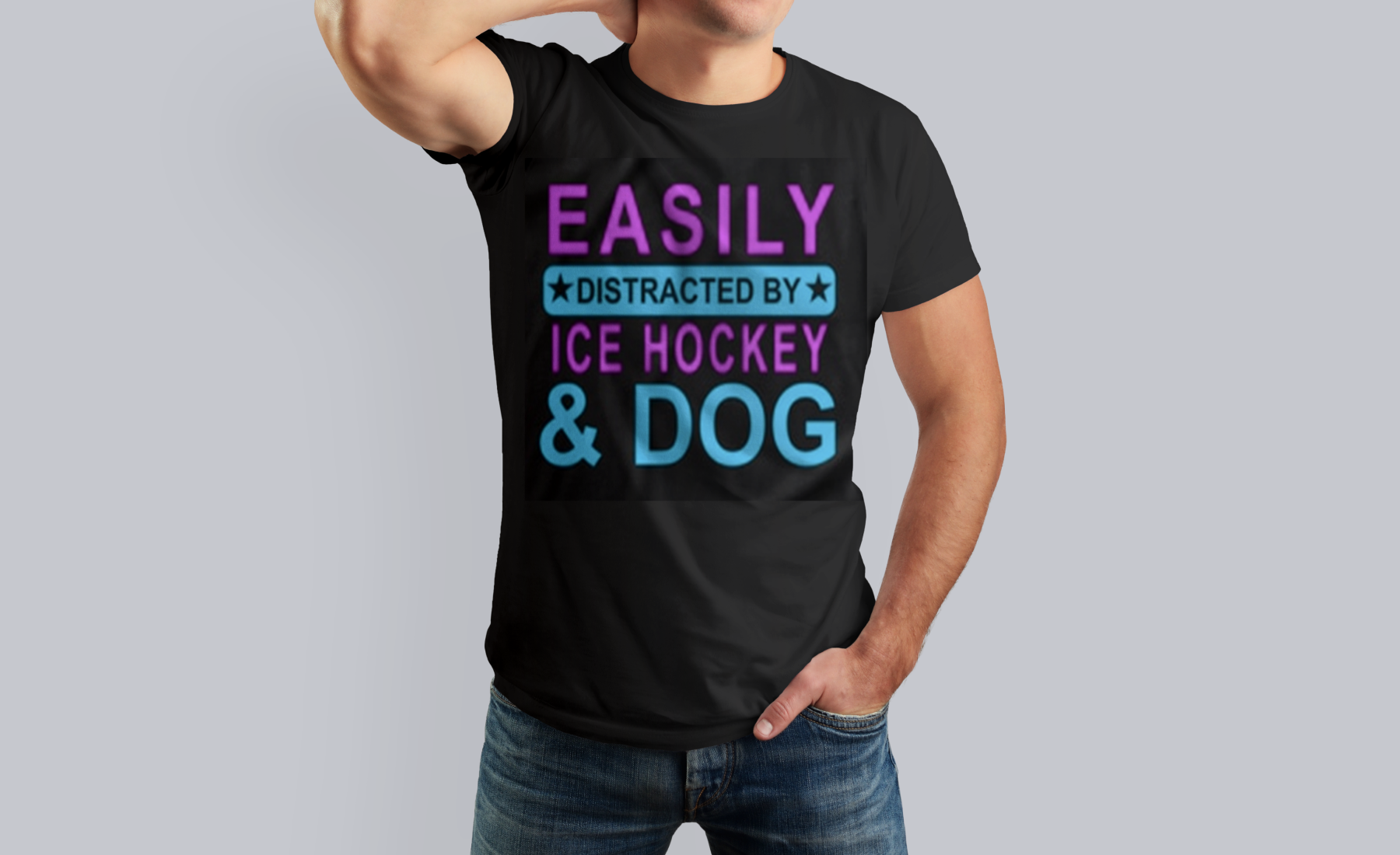 5 40 Ice Hockey Quotes T Shirt Designs Bundle
