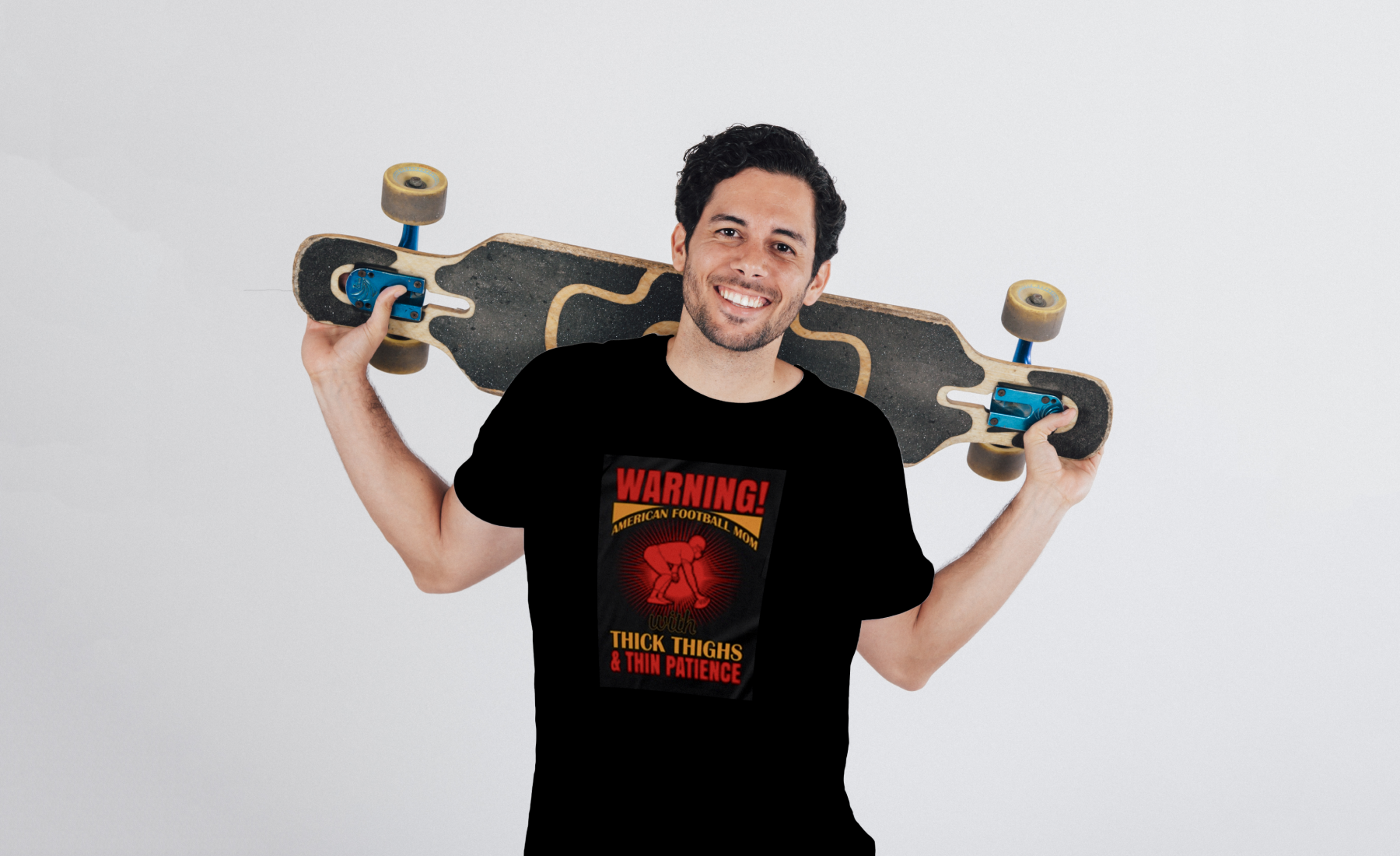 5 41 American Football Quotes T Shirt Designs Bundle