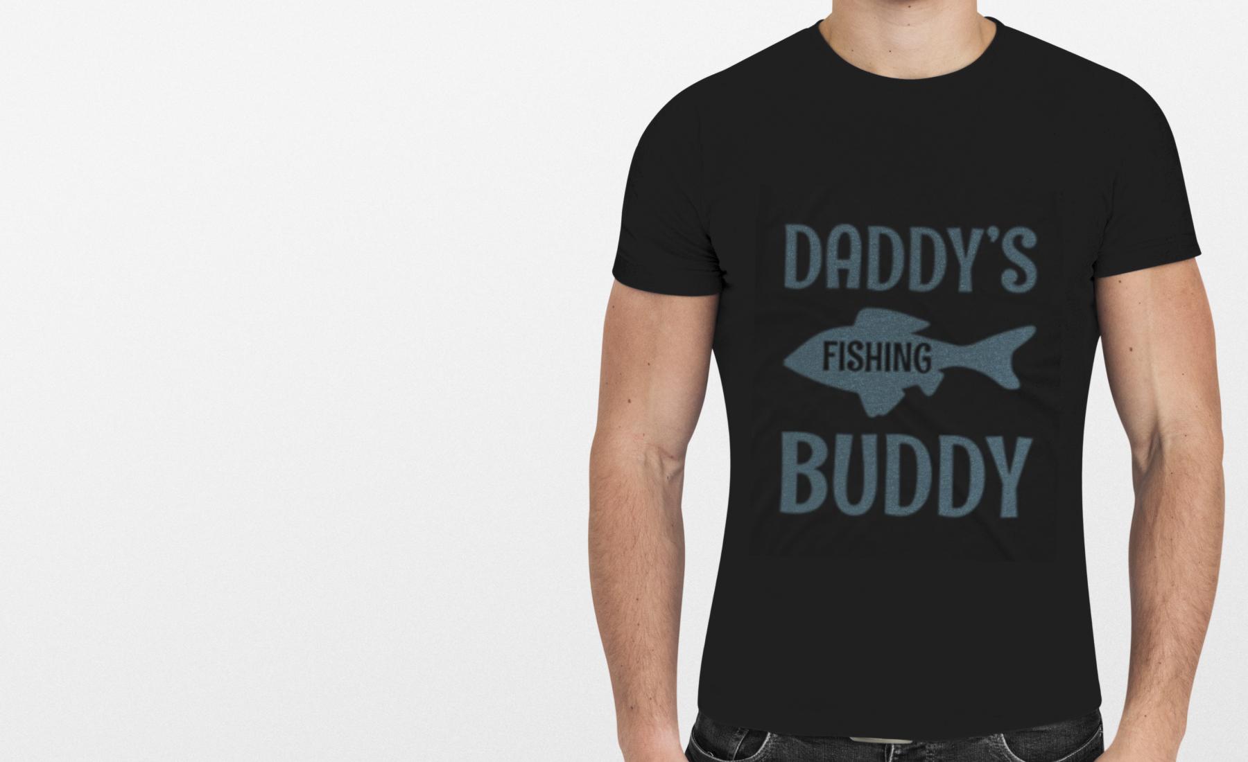 stunning  Fishing T Shirt Designs Bundle
