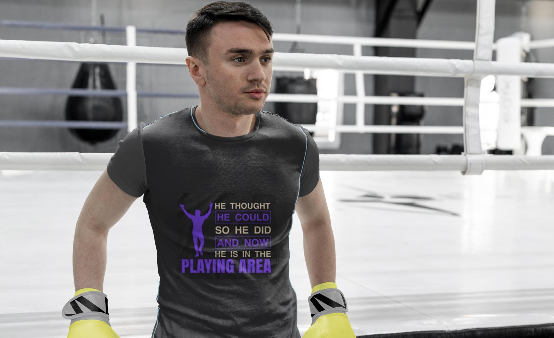 5 Best Selling 30 Wrestling Sport T Shirt Designs Bundle