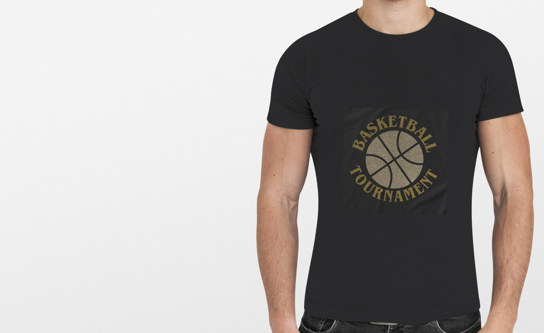 5 Best Selling 40 Basketball Sport T Shirt Designs Bundle