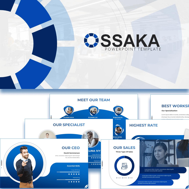 02 Convert Consaka To Ossaka 1500x1500 1