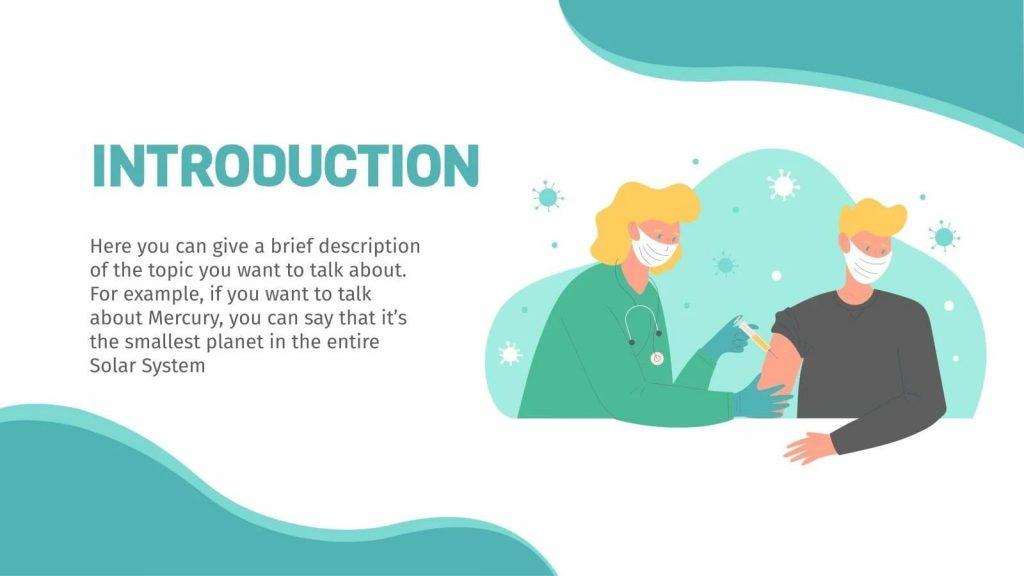 Slide Introduction.