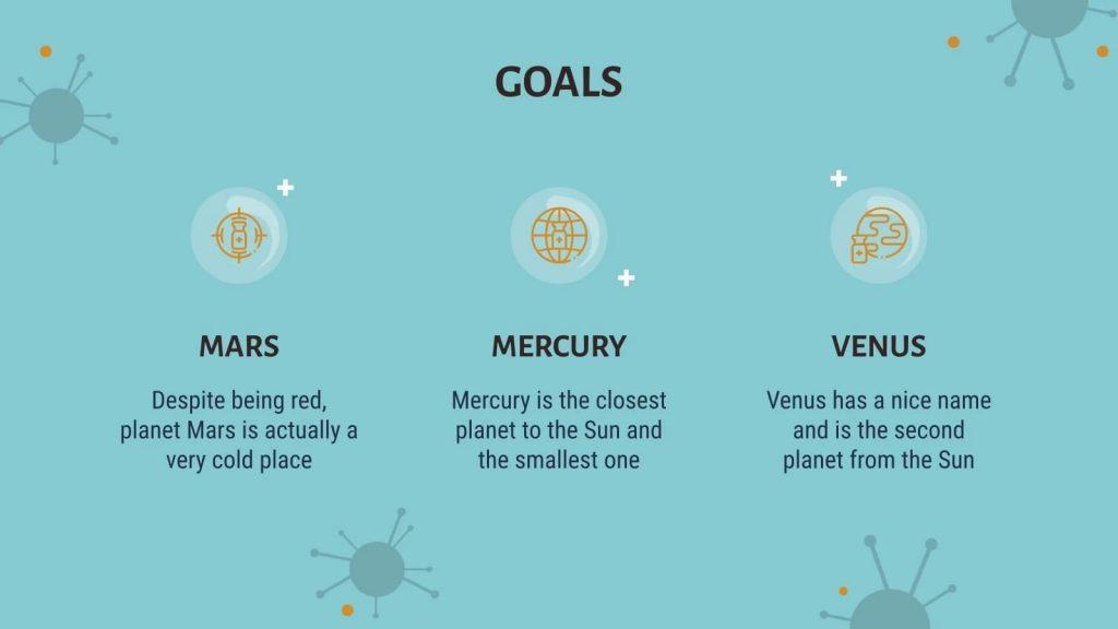 Objectives. Presentation of COVID-19 Vaccine Breakthrough.