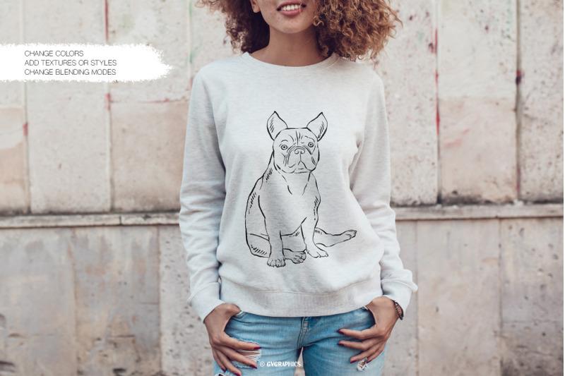 800 3830583 l1v1d61b5ii0xnpomfc165076gpe9ak43mhy74ul 8 hand drawn animals vector illustrations
