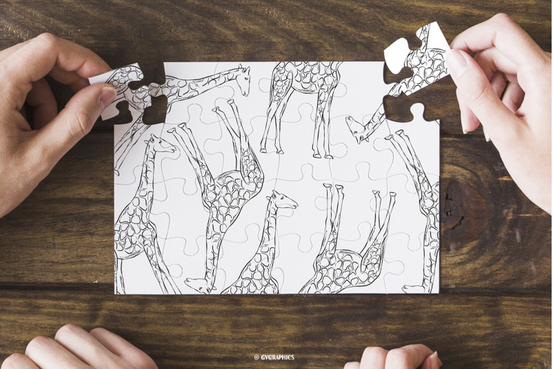 800 3830583 yn94iexmop1v03ano6xjca1yobmcjkcdwcz81uxa 8 hand drawn animals vector illustrations