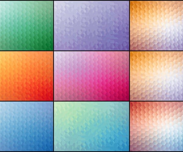 Abstract backgrounds. A high resolution.