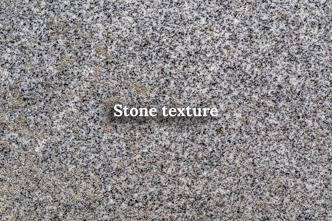 Fall Leaves Scene Creator stone texture.