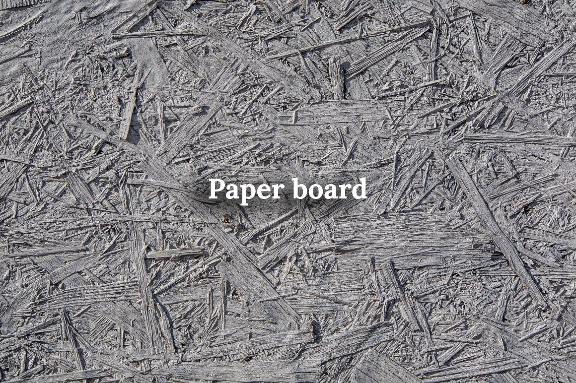 Fall Leaves Scene Creator paper board texture.