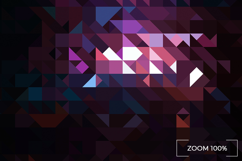 4k abstract desktop backgrounds.
