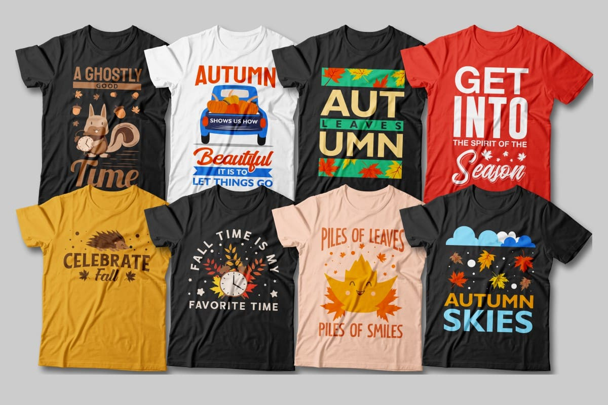 This Hello Fall Shirt is the perfect addition to your fall wardrobe or the perfect Christmas Gift.