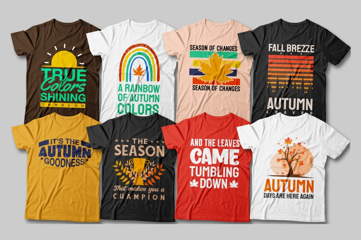 Thankful Grateful Blessed Shirt, Thanksgiving T-Shirt, Buffalo Plaid Thanksgiving Shirt, Thanksgiving Family Shirts, Thanksgiving Shirts.