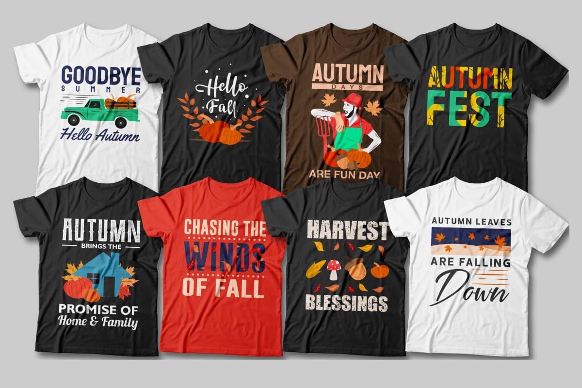 Wine Turkey Family T-shirt, Fall Shirt, Autumn T-shirt, Thanksgiving Shirt, Halloween T-shirt, Halloween Shirts, Thanksgiving T-shirt.