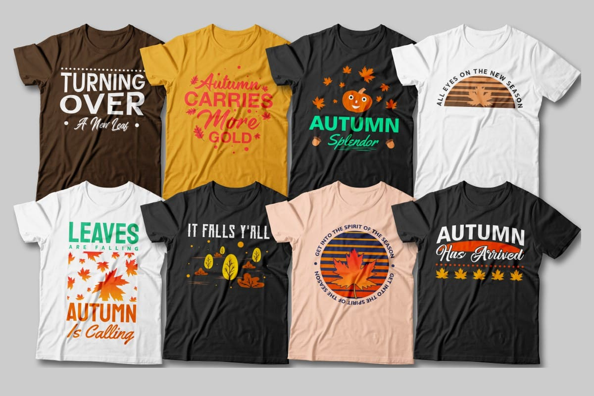 Disney Fall Vibes Shirts, Disney Fall Shirt, Thanksgiving Shirt, Fall Gift For Women, Vintage Shirt, Blessed Shirt, Pumpkin Shirt.