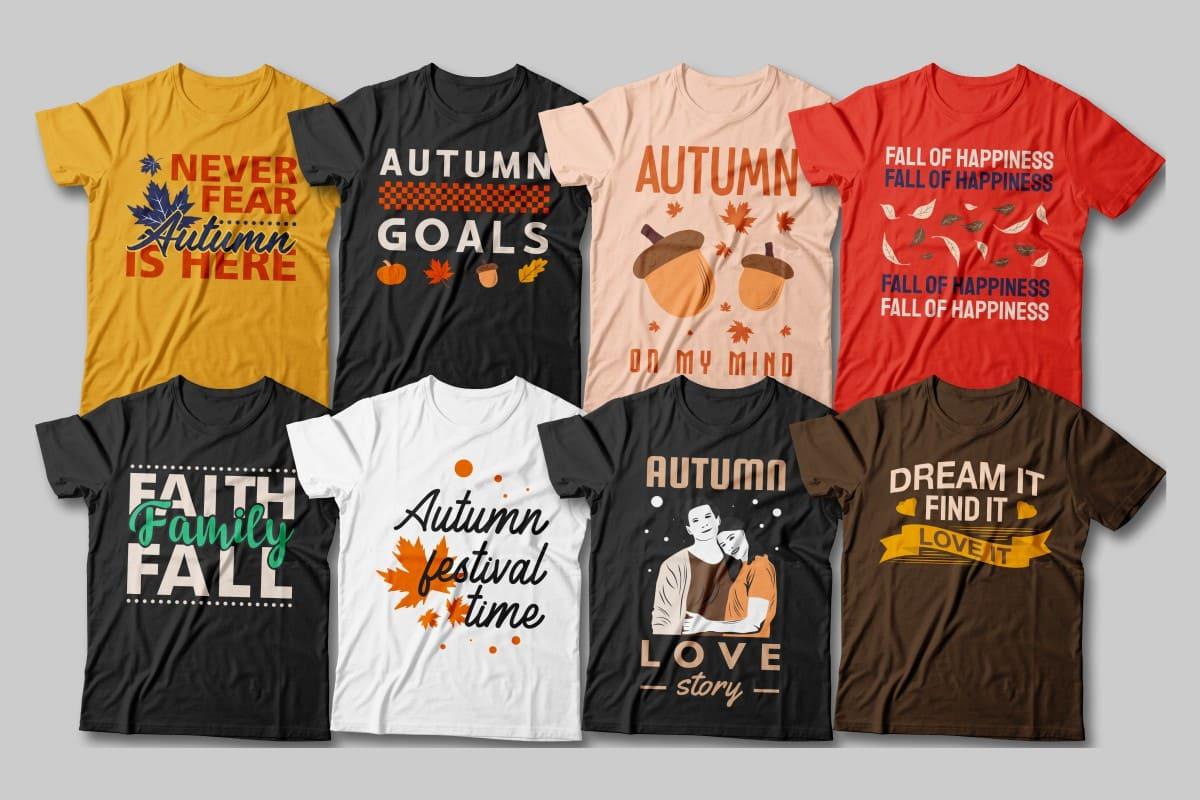 Chalk Cotton Pumpkin Shirt, Pumpkin Shirt, Pumpkin Fall Shirt, Cute Fall Shirts, Thanksgiving Shirts, Fall Shirts Women.