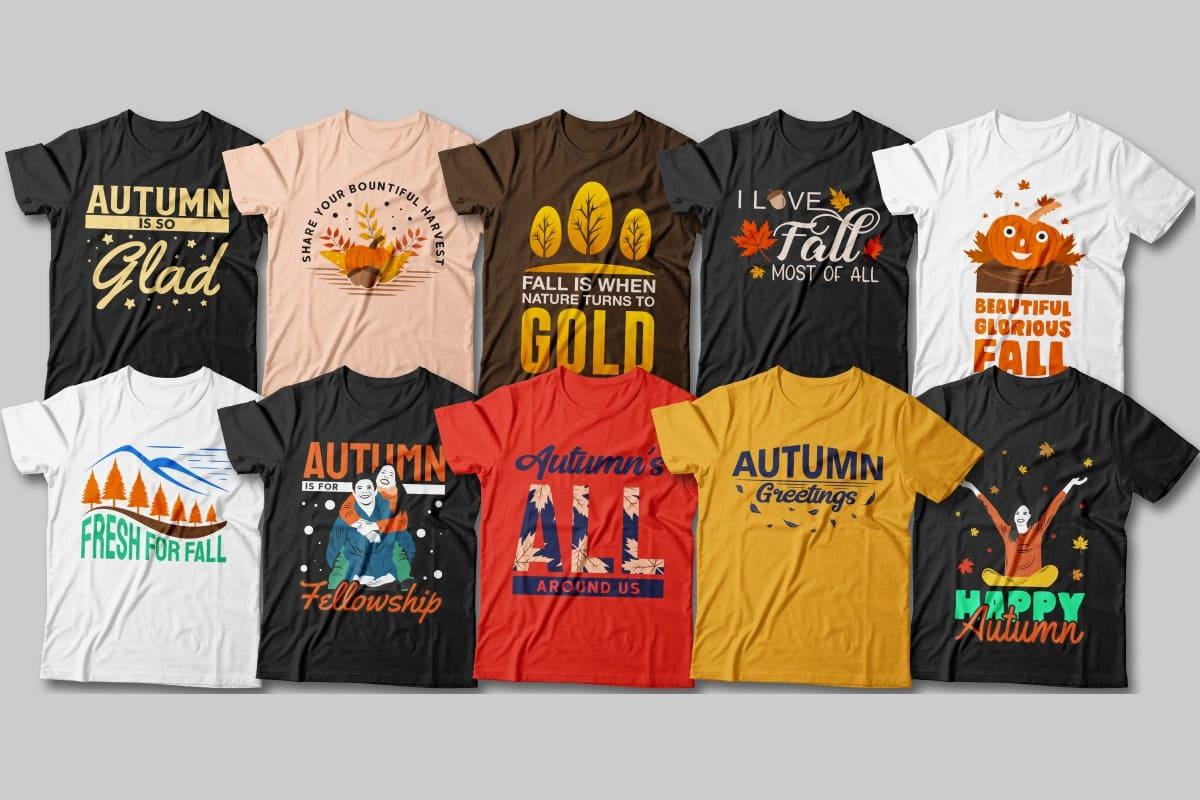 Thanksgiving, Hello Pumpkin, Fall Vibes, Peace Love Thanksgiving, Family Thanksgiving Shirt.