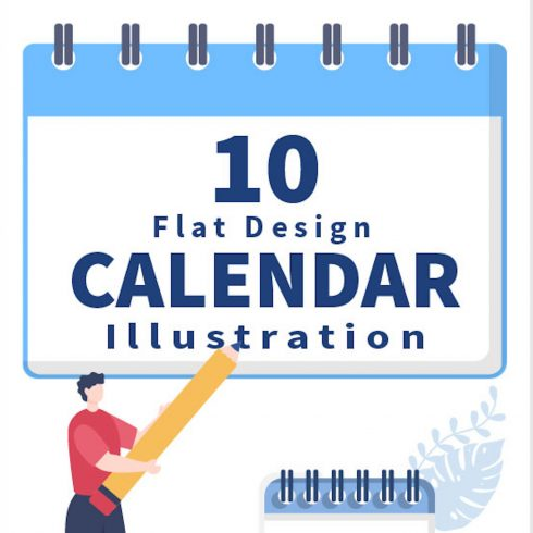 calendar 01 1