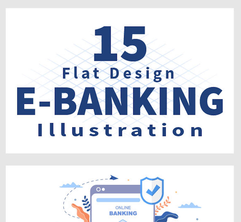 e banking 01 1