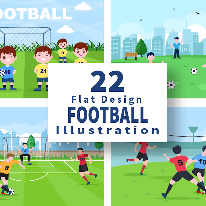 football 01 1