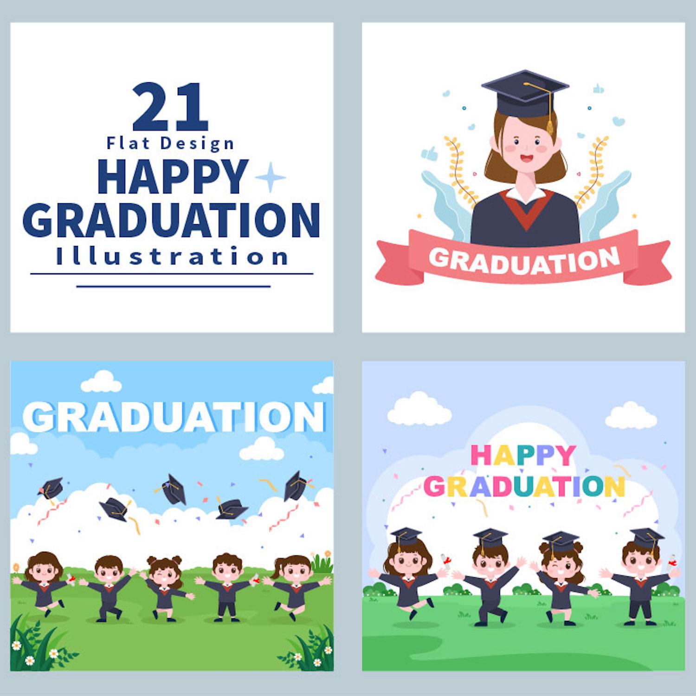 graduation 01 1
